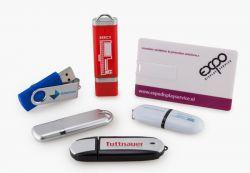 Estándar - USB Stick