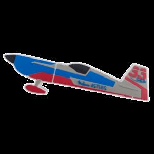 2D extra - USB Stick