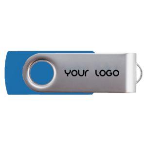 - USB Stick