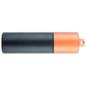 Battery - USB Stick