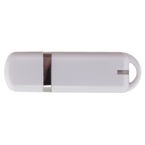 Classic Oslo - USB Stick
