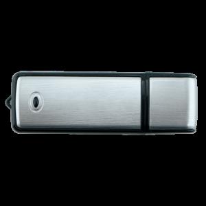 Classic Brussels - USB Stick