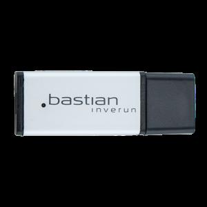 Classic Dublin - USB Stick