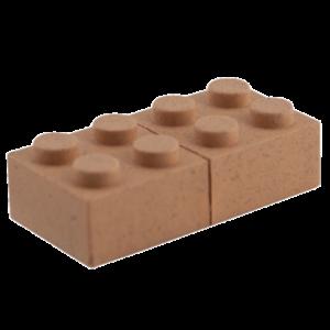 LEGO-USB-paper-side