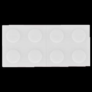 LEGO-USB-white