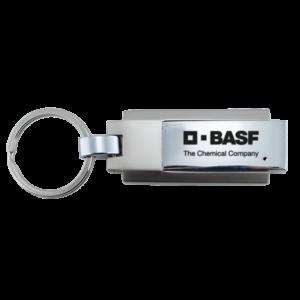 Megaton - USB Stick