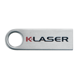 Mini Plata - USB Stick