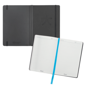Cuadernos - Powerbank
