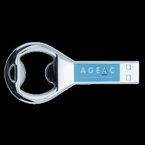 Abridor - USB Stick