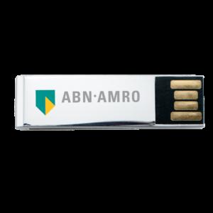 Clip - USB Stick