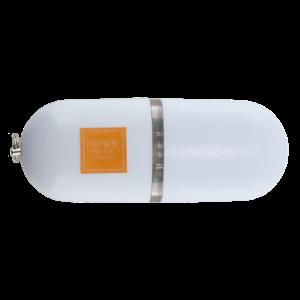 Pod - USB Stick