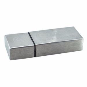 SilverClassic4