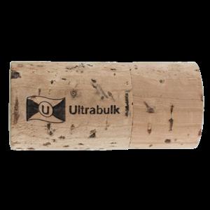 Vino - USB Stick